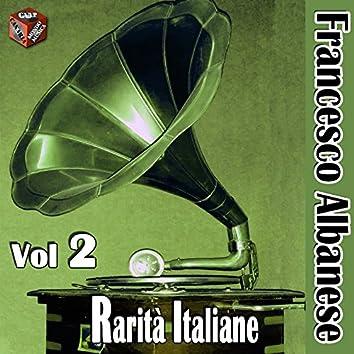Rarità italiane, Vol. 2