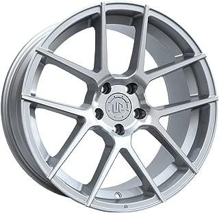 Best vmr wheels 5x112 Reviews