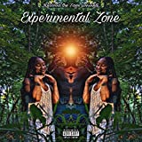 Road to Belkin (feat. Prince N.O.Y.) [Explicit]