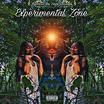 Expirimental Zone Mixtape
