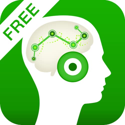 Great Features Of Instant Memory Trainer - Make Your Brain Fit Fast With Chinese Massage Points - FR...