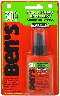 bns spray