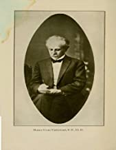 Underwood of Korea; being an intimate record of the life and work of the Rev. H.G. Underwood, D.D., LL. D., for thiry one years a missionary of the Presbyterian board in Korea