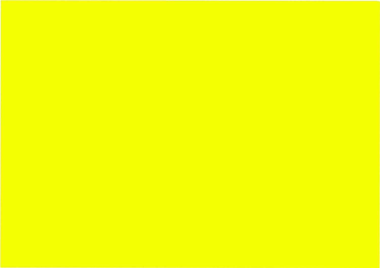 Neonpapier NEON DIN A3, 80 g qm farbiges Briefpapier, Briefpapier, Briefpapier, Leuchtpapier, 250 Blatt - Gelb B07BDPYM3T  | Genial Und Praktisch  fe4b9e