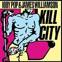 Kill City [12 inch Analog]