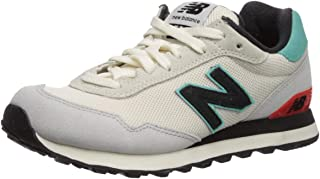 New Balance Women's 515v1 Lifestyle Sneaker