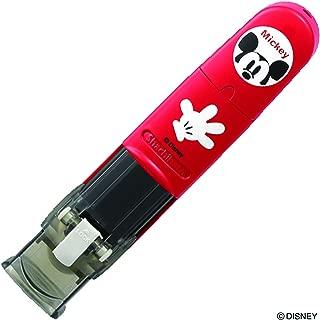 Shachihata Hanko and convenient Mickey CPH-DM (japan import)