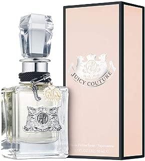Juicy Couture for Women - Eau de Parfum, 50 ml
