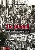 Sin piedad: Limpieza política en Navarra, 1936. Responsables, colaboradores y ejecutores: 166 (Ensayo y Testimonio)