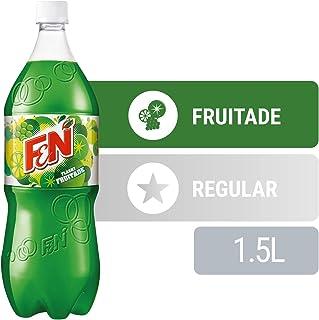 F&N Fruitade Sparkling Flavoured Drink, 1.5L