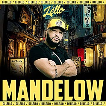 Mandelow (Remix)