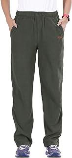 featured product Nonwe Women's Fleece Hiking Snow Sweat Pants