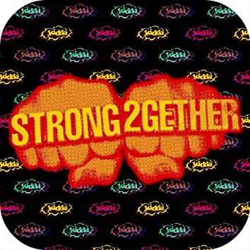 Strong Together