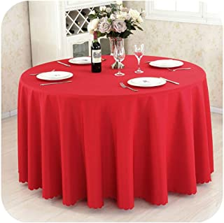 Best massa dining table Reviews