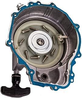 Complete Recoil Starter Pull Start Assembly for Polaris Sportsman 500 1996-2011 3090085