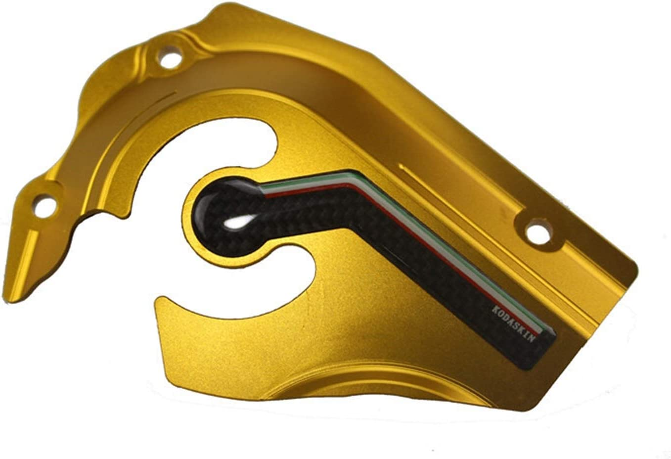 TGGFA Billet Aluminum Front Sprocket 40% OFF Cheap Beauty products Sale for Cover Chain Hype Ducati