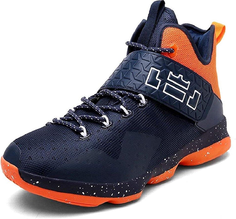 Owaheson Platform Lace up Sneaker Casual Chunky Walking Shoe High Top Women Anatomy of A Pug