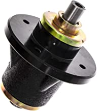 8TEN Spindle Assembly for Bad Boy 48 54 61 and 72 Inch Deck Extreme Outlaw XP 038-4000-50 037-8000-00 037-4000-50