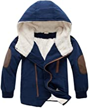 Amazon.es: Chaquetas Reversibles