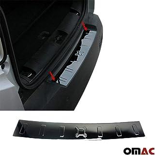 rmg-distribuzione 1860 Coprisedili per Jeep Renegade compatibili con Modelli 2014-in Poi Colore Nero Grigio