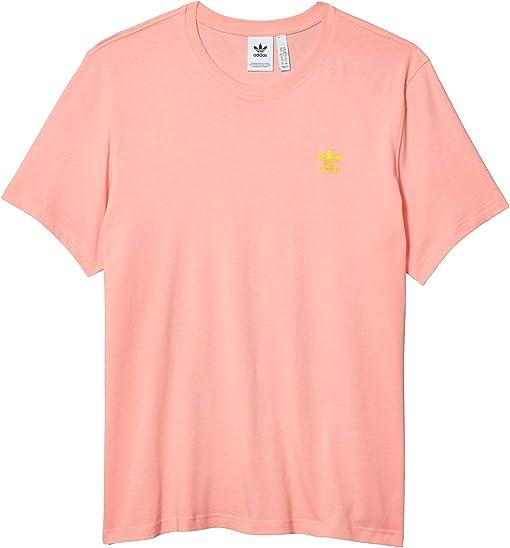 Glory Pink/Yellow
