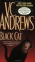 black cat virginia andrews