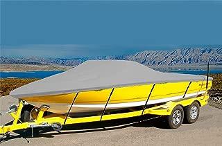 Sea-Doo SeaDoo 200 Speedster Trailerable Boat Storage Cover Blue