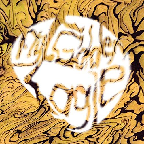 Quartz Bijou [Disco de Vinil]