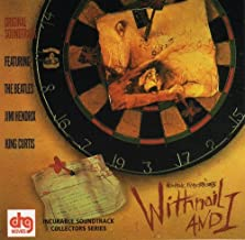 Withnail And I (1987 Film) by David Dundas (1987-08-02)