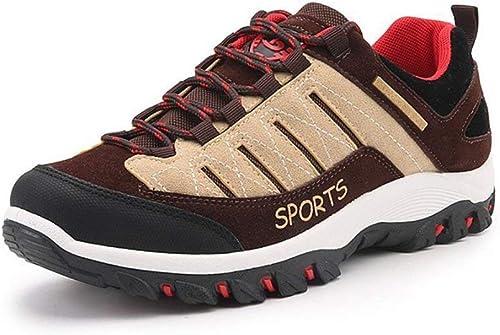Hhor paniers pour Hommes, Chaussures de Sport Tout-Aller, Chaussures de Sport, Chaussures de Sport, Chaussures de Course, Chaussures de Course, Chaussures de Sport Tout-Aller, A, 39