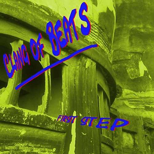 Clang of Beats