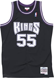 Best mitchell and ness la kings jersey Reviews