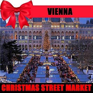 Vienna (Christmas Street Market)