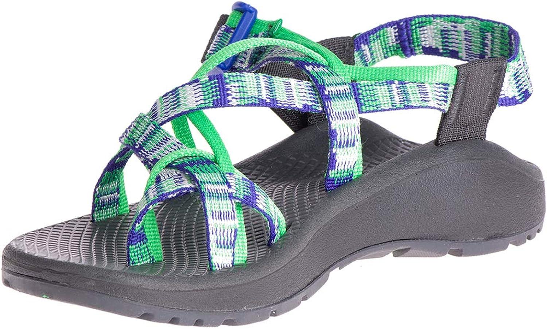 Chaco damen damen 39;s Z Cloud X2 Remix Sandals  willkommen zu bestellen
