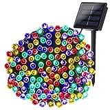 Best Solar String Lights JoomerSolar