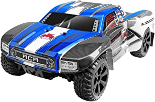 Best rc short course truck Reviews