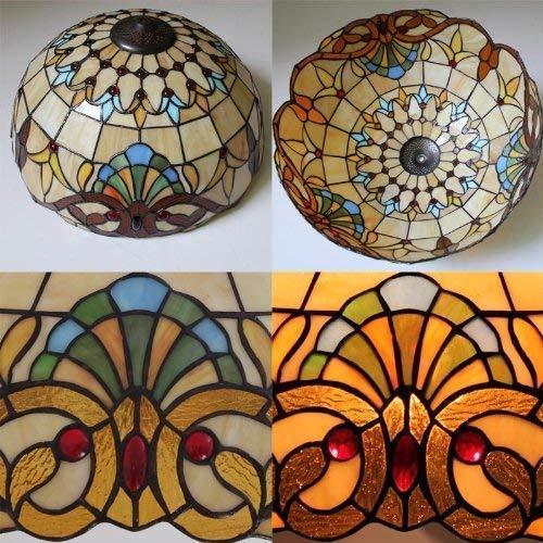 Plafondlamp Europese barokke dubbele trap Lamp Bar Cafe Decoratie Echte Warm Kroonluchter voor Slaapkamer, Eetkamer, Woonkamer, Bar, Restaurant, Home Decor