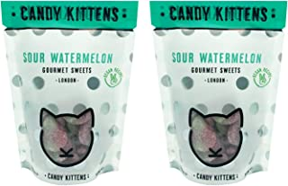 Best candy kittens sour watermelon Reviews