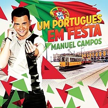 Um Portugues em Festa