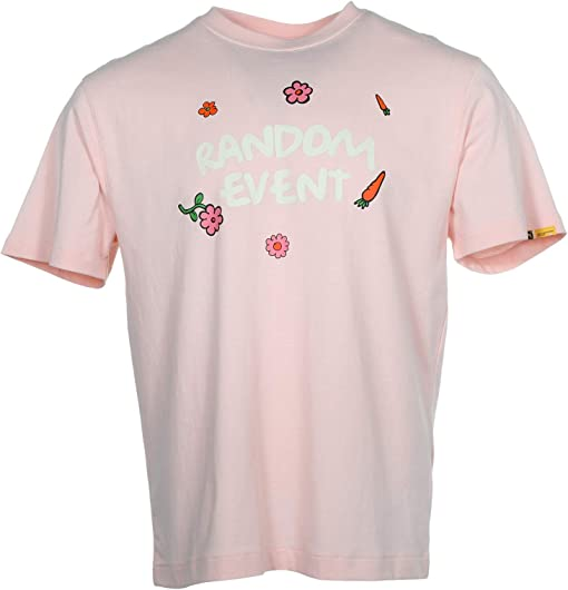 Gossamer Pink