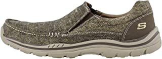 Men's Expected Avillo Relaxed-Fit Slip-On Loafer