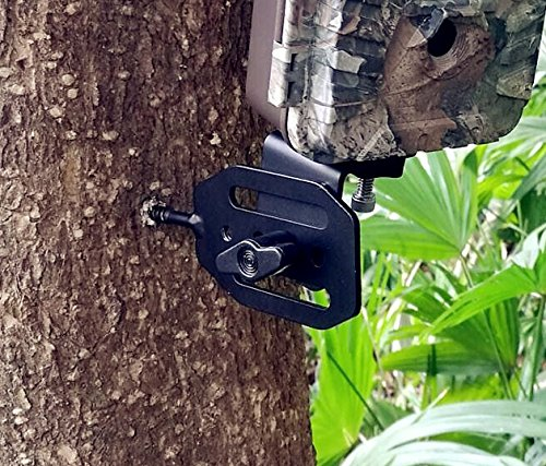 1stCampro 3 Sixty Tree Mount for Trail and Game Cameras