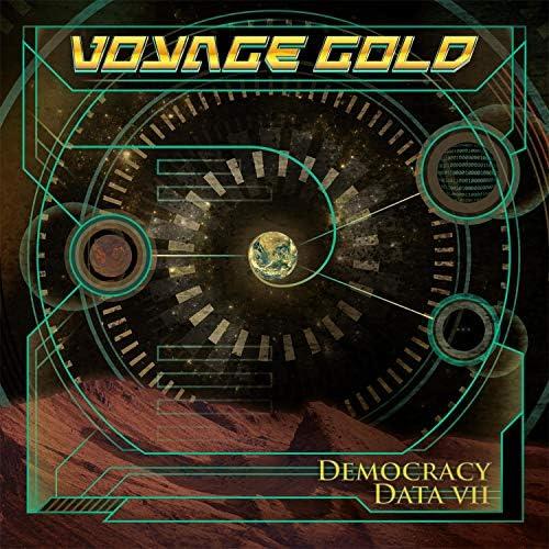 voyage gold