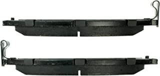 StopTech 309.08880 Street Performance Front Brake Pad