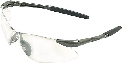 nemesis vl safety glasses