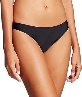 Women's Cheeky Bikini Bottom