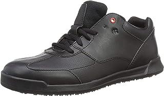 Shoes for Crews 37255-35/2.5 LIBERTY damesschoenen, maat 2.5, zwart