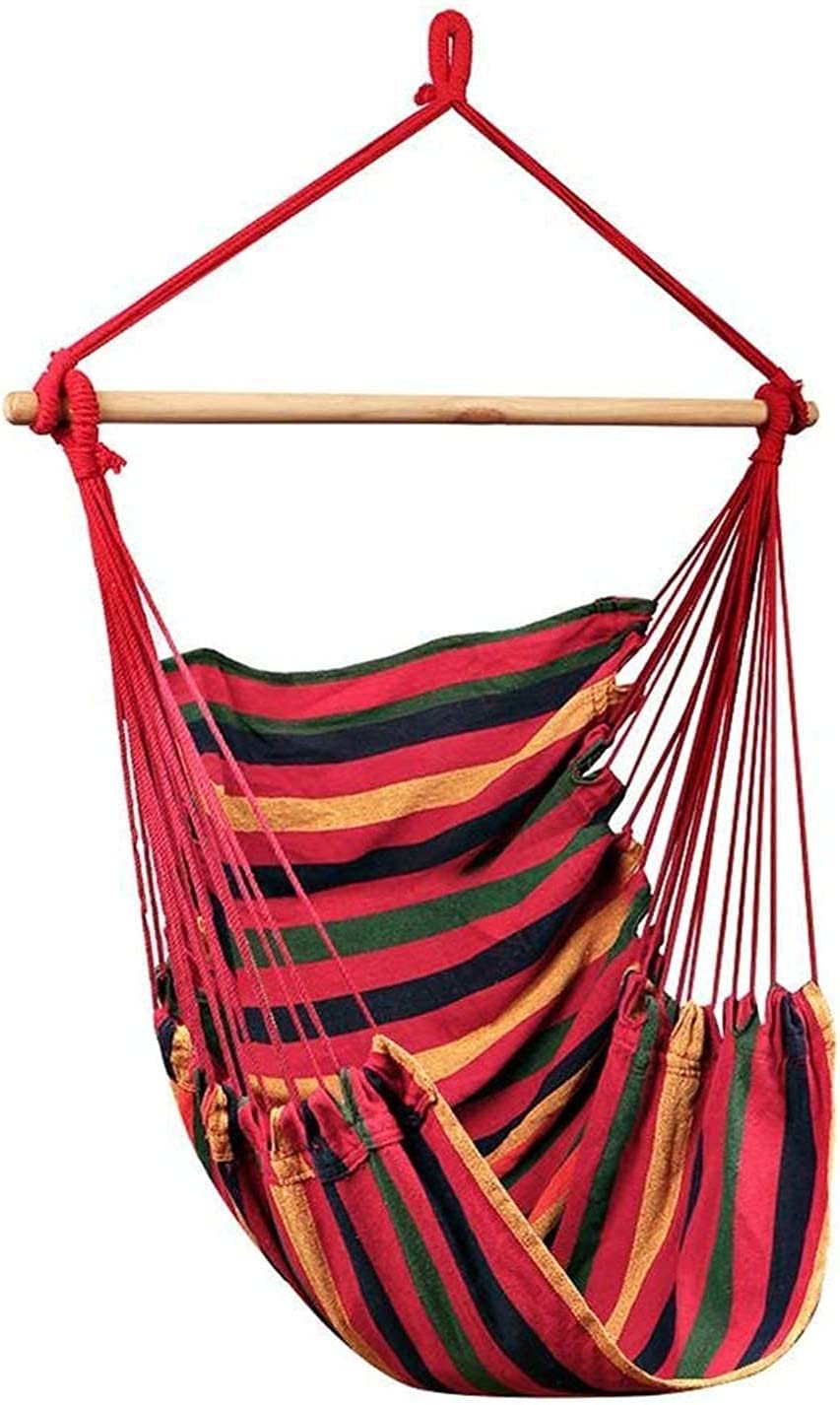 RVTYR Portable Travel Camping Seasonal Wrap Introduction Gear Rope Sw Dallas Mall Chair Hammock Hanging