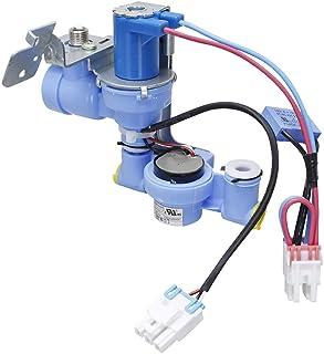ERP AJU72992601 Refrigerator Water Valve