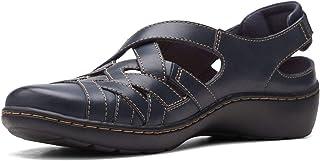 حذاء حريمي مسطح من Clarks Cora Dream